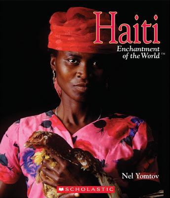 Haiti By Yomtov, Nel